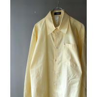 "VERSACE ""L/S  shirt"" #2 (Hi brand hurugi)"