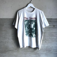 """1997 THE SMITH """"CONVENTION Tee""""(spice)"""