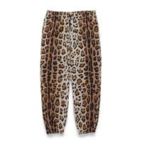"WACKO MARIA ""Jagur Track Pants (beige)"