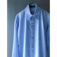 "VERSACE ""L/S  shirt"" #14 (Hi brand hurugi)"