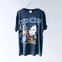 "CULTURE CLUB ""COLOUR BY NUMBERS"" Tee (spice)"