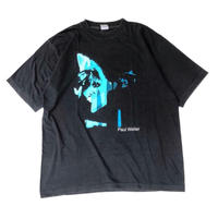 "Paul Weller ""The WEAVER"" Tee (spice)"