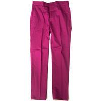 HERMES /  Cut-out Saint-Germain pants  #6 (hi brand furugi)
