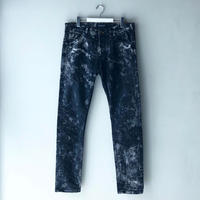SCOTCH & SODA / Chemical Wash Pant