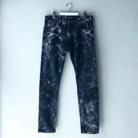 SCOTCH & SODA / Chemical Wash Pant