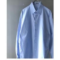 "VERSACE ""L/S  shirt"" #1 (Hi brand hurugi)"
