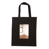 Cabaret poval / Chairs tote bag