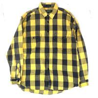 "Levi's ""nel shirts""    (spice)"