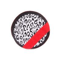 PHINGERIN / CIRCLE CHIEF ICON (ブラック)