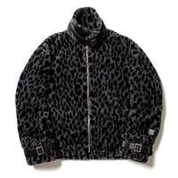 F-LAGSTUF-F /FUR B-3 (leopard)