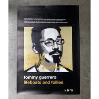 Tommy Guerrero ポスター  (spice)