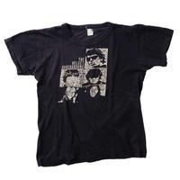 70s The Velvet Underground