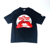 The Rocky Horror Picture Show Tシャツ  (spice)