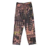 PHINGERIN / NIGHT PANTS GAUZE CLONE THINGS