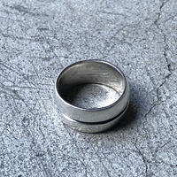 Mexican  ring (spice)