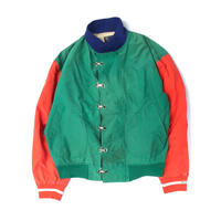 Polo Ralph Lauren / Deck Jacket (spice)