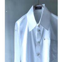 "VERSACE ""L/S  shirt"" #12 (Hi brand hurugi)"