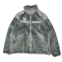 "GEN III ECWCS  "" Fleece Jacket "" (spice)"