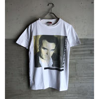 "1994 ""MORRISSEY  VAUXHALL  AND  I Tee "" (spice)"