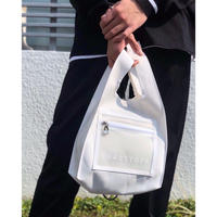 F-LAGSTUF-F× ITTI / ANNIE REGISTER BAG