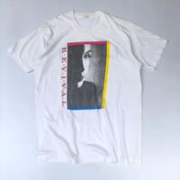 "EURYTHMICS ""Revival Tour"" Tee (spice)"