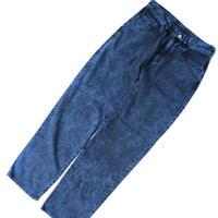 PHINGERIN / JT4 MULTI DYE (blue)