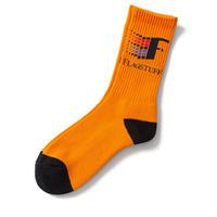 "F-LAGSTUF-F ""93 logo sox"" (orange)"
