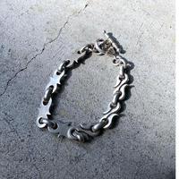 Mexican Bracelet  (spice)