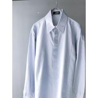 "VERSACE ""L/S  shirt"" #3 (Hi brand hurugi)"