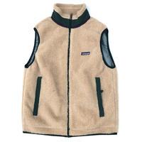 """1997 Patagonia """"Retoro X vest """""""