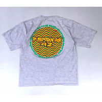 Reading Festival 92 Tee (spice)
