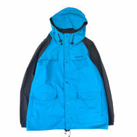 "Columbia ""mountain parka"" (spice)"