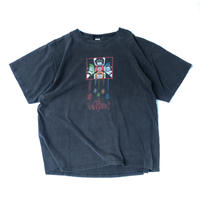 "80's ""VOLTRON Tee""   (spice)"