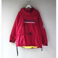 NAUTICA / 90's  Anoluck Parka (USED)