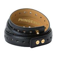 PHINGERIN /FLEXI BELT (black)