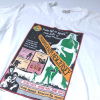 From Out of Space Tシャツ (spice)