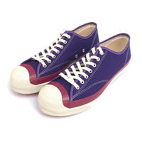 toast FOOT & EYE GEAR / jam (purple pie)