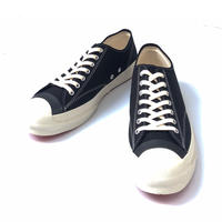 "toast FOOT & EYE GEAR "" jam ""  (ro  /  black)"