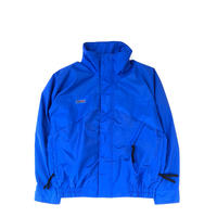 "Columbia "" INTERCHANGE  nylon jacket"" (spice)"