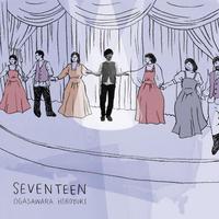 SEVENTEEN(Single)
