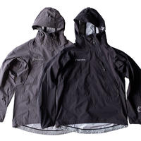 Teton Bros. / Tsurugi Lite Jacket 2.0 Unisex