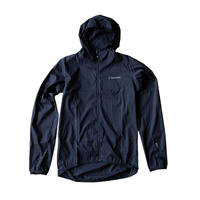 Teton Bros. / Wind River Hoody