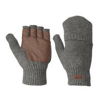 OUTDOOR RESEARCH|Lost Coast Fingerless Mitts