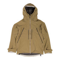 Teton Bros.|TB JACKET
