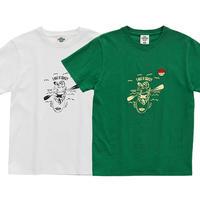 CRAZY CREEK|SUP Tシャツ