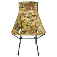 Helinox / Tactical Sunset Chair