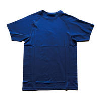 Teton Bros. / TB Wool Tee(Men)
