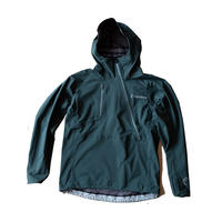 Teton Bros. / Breath Jacket