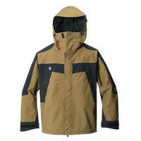 MOUNTAIN HARDWEAR Paradigm Jacket