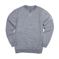 Yetina / Sweatshirt / fog blue